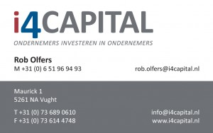 i4Capital - Rob